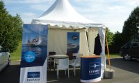 bavaria-open-days-2017_05.jpg